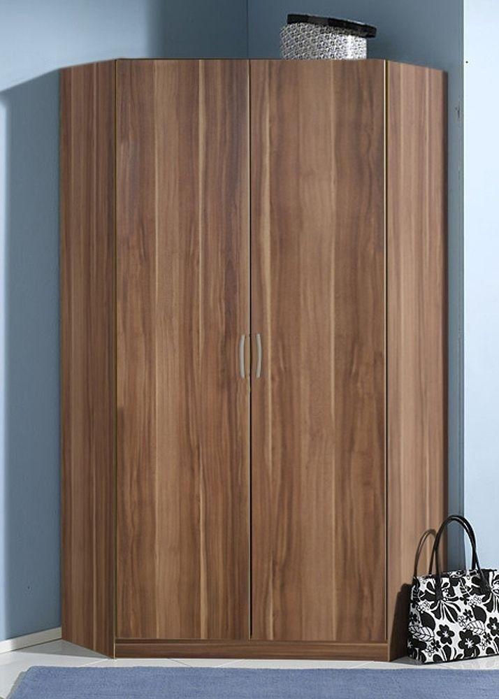 Eckkleiderschrank  Mer enn 25 bra ideer om Eckkleiderschrank på Pinterest | Ikea diy ...