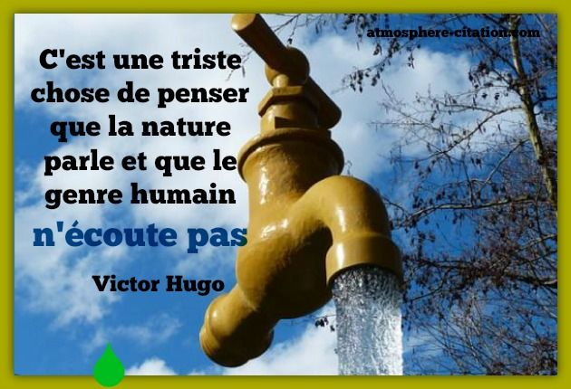 Paris,COP21  Trouvez encore plus de citations et de dictons sur: http://www.atmosphere-citation.com/article/pariscop21.html?