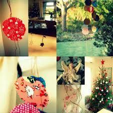 Idei originale pentru decorarea locuinței în pragul Crăciunului (Foto) yupi.md