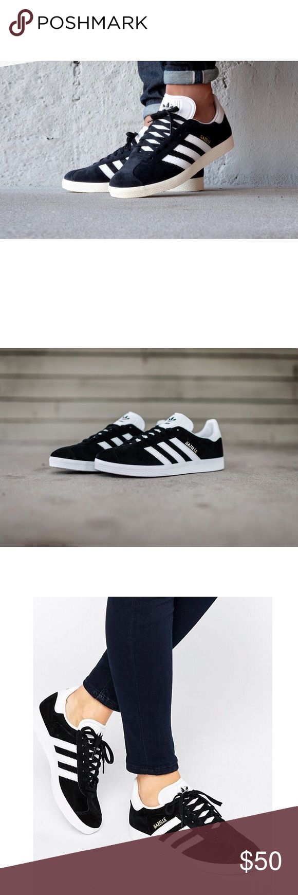 adidas gazelle indoor black and red adidas sneakers black and rose gold