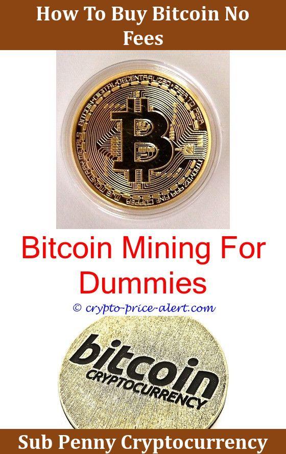 Buy Bitcoin Walgreens Easy Way To Mine Bitcoins -