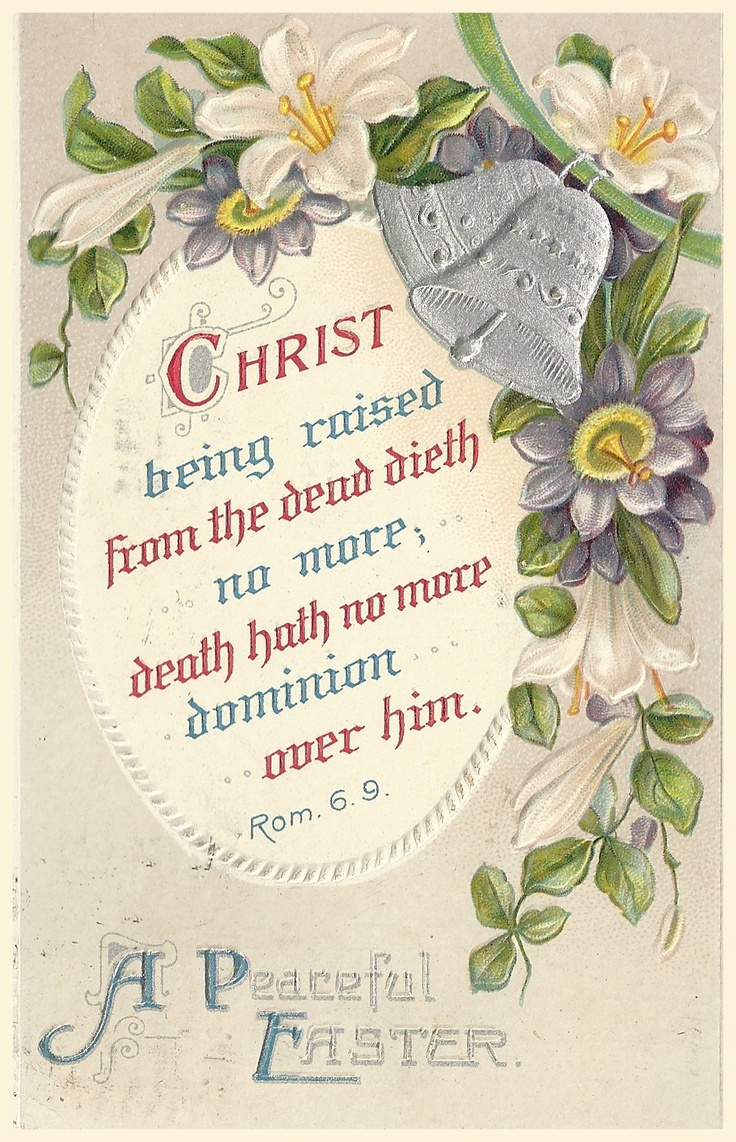 Our **LATEST** Collection Of { TOP } Best Happy Easter Quotes For Easter  Sunday 2017 U0026 Handpicked Christian Religious  Free Printable Religious Easter Cards