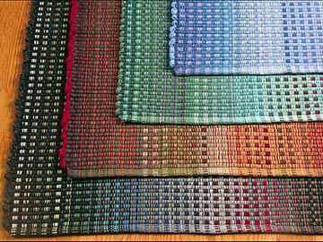 Image Result For Fashion Cushions Australia · Woven CottonWoven FabricRug  IdeasWeaving PatternsRag ...