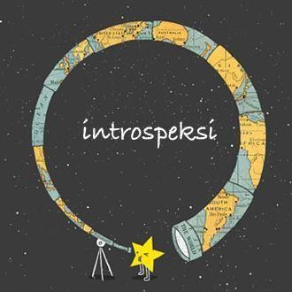 Intropeksi