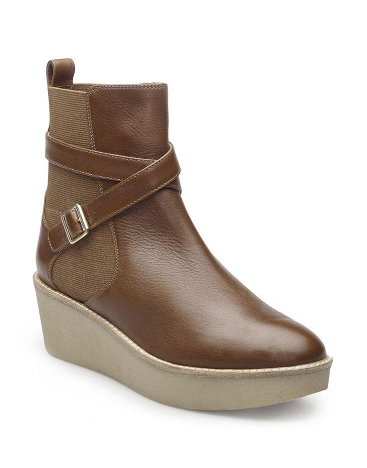 Neve Boot