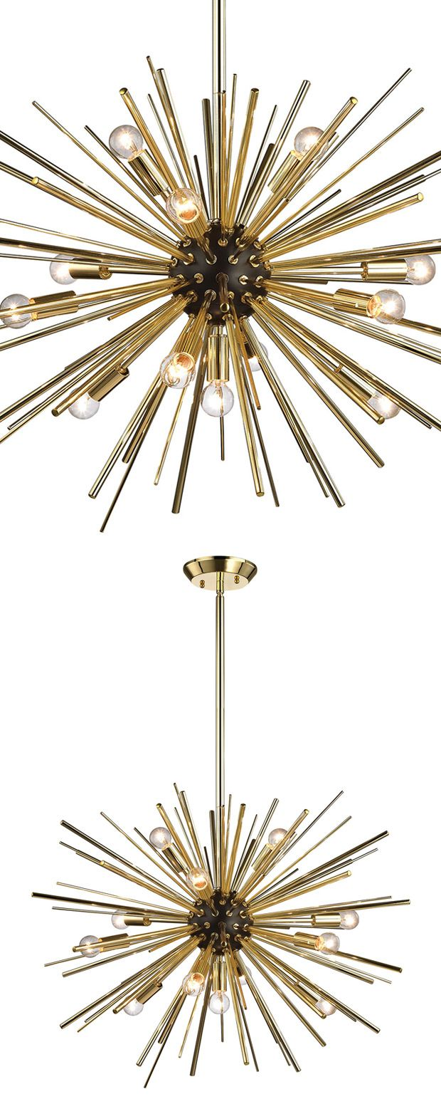 best tv room thoughts images on pinterest chandelier lighting