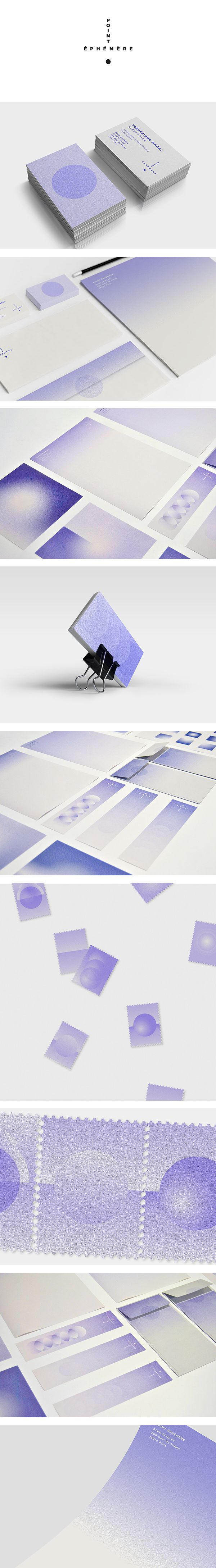 Point Éphémère
