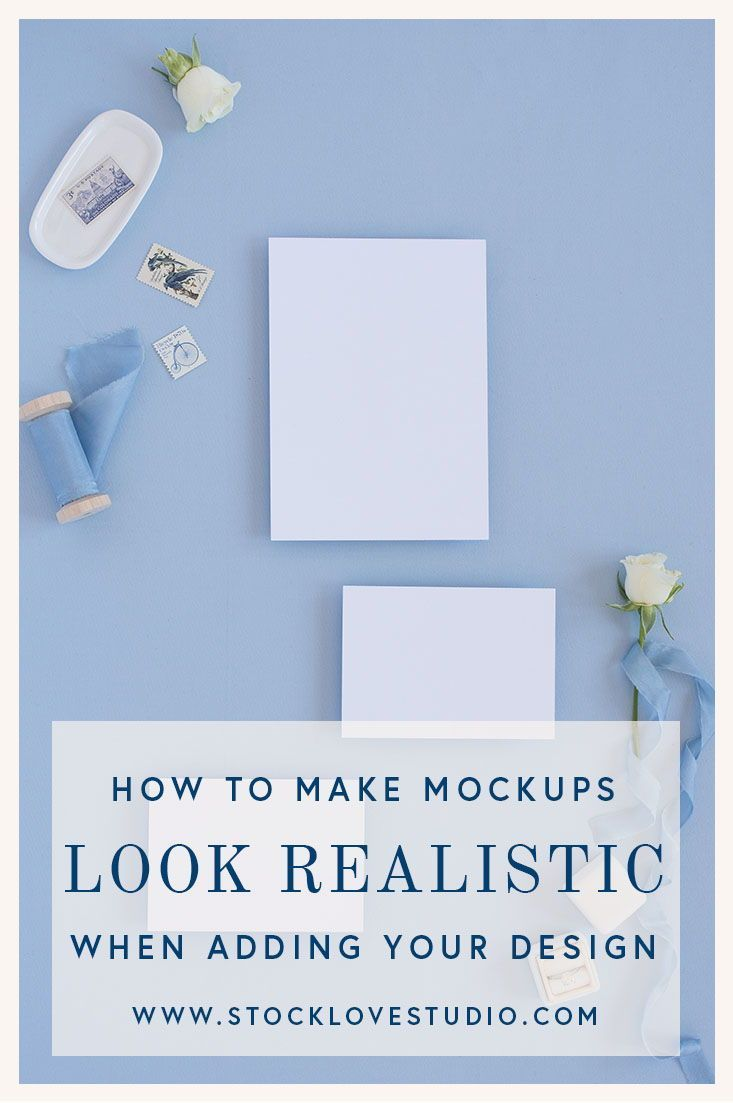 How To Make Mockups Look Realistic When Adding Your Design Stockphoto Weddingmockup Statione Learning Graphic Design Graphic Design Tips Stationery Mockup
