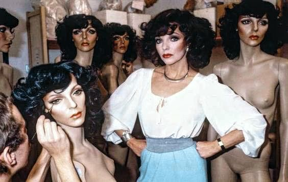 """Image result for 1980's Mannequins"""""""