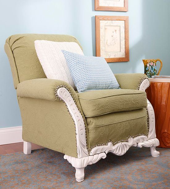 Best 25 Upholstering Chairs Ideas On Pinterest
