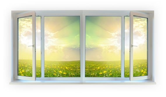 Why #Glass #Window #Glazing Need Repairing When it comes to home window repair, you need to determine first the type of repair that you need.