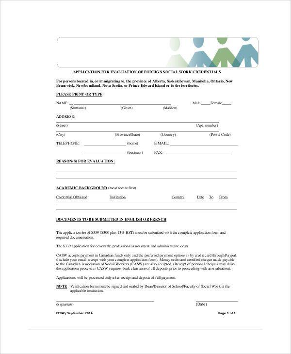 Social Work Assessment Form Social Work Clinical Social Work Medical Social Work James, mcinnis and devlin, in assessing learning in australian universities (2002) assert that the design and assessment is central to the educational. social work assessment form social