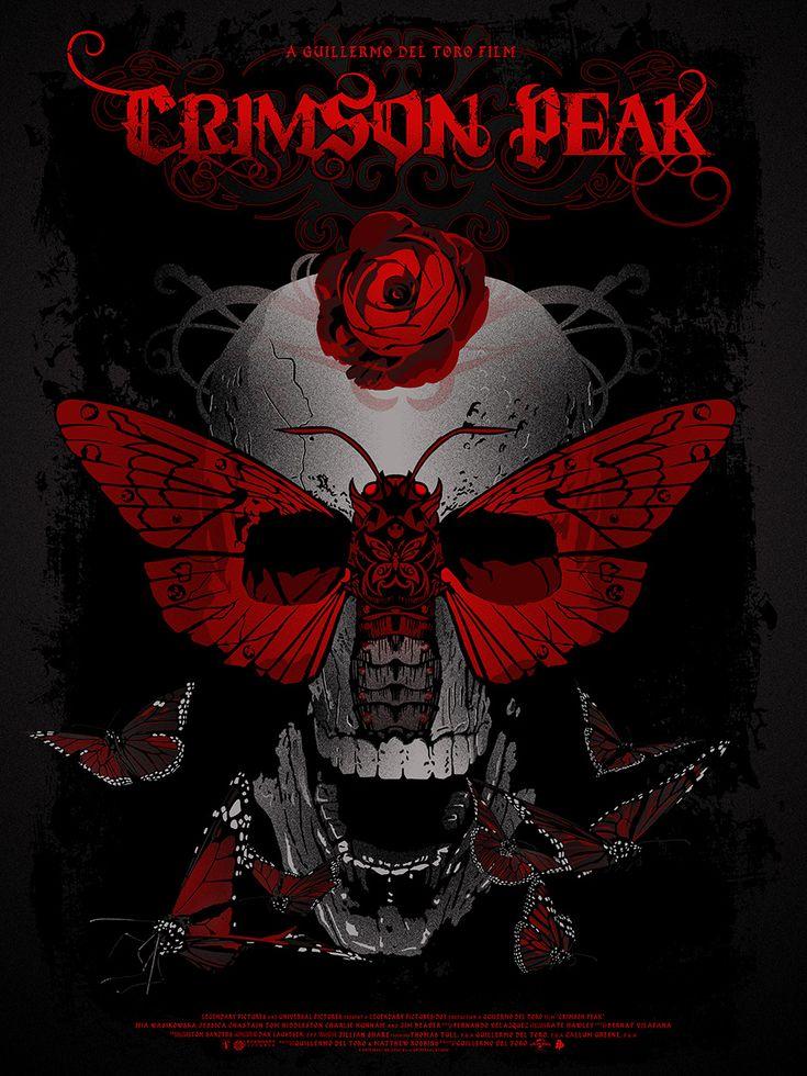 17 Best ideas about Crimson Peak Movie on Pinterest   Crimson peak  Crimson  peak book and Chrimson peak. 17 Best ideas about Crimson Peak Movie on Pinterest   Crimson peak