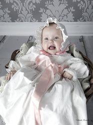 Barn - Fotograf Lisbeth R Traaholt