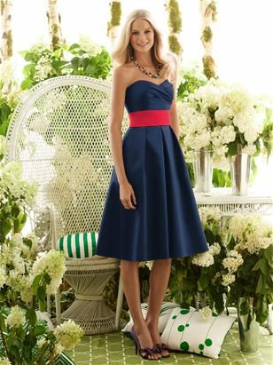 After Six Bridesmaid Style 6553, dress option #4Ideas, Bridesmaid Style, Blue, Colors, Bridesmaiddresses, Style 6553, The Dresses, Cute Bridesmaid Dresses, Brides Maid