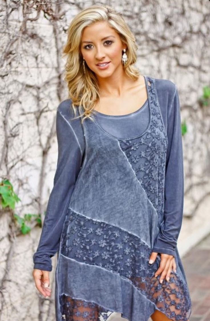 1000 images about vintage apparel by southern charm www