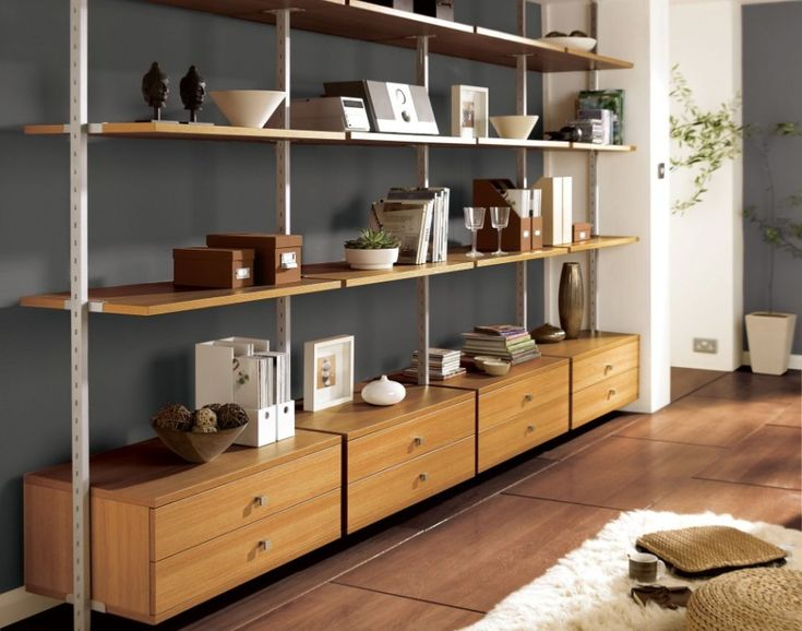 Shelving:Large Wooden Shelving Units Awesome Cheap Shelving Units Large Wooden Shelving Units Horrifying Storage Unit Shelving Ideas Compelling Storage Shelving Units With Bins Striking Storage Shelving Units  Cheap Shelving Units