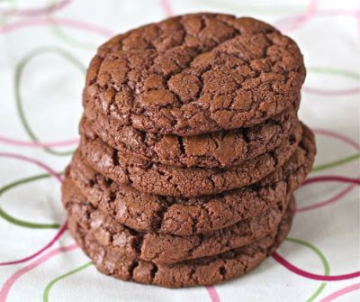 Daddy Cool!: Πανεύκολα μπισκότα μερεντας με τρία μόνο Υλικά!!!!...