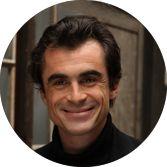 """Listen: """"Les Intermittences du coeur"""", Marcel Proust. La philosophie avec Raphaël Enthoven ; https://translate.google.com/translate?sl=auto&tl=en&js=y&prev=_t&hl=en&ie=UTF-8&u=http%3A%2F%2Fblog.franceculture.fr%2Fraphael-enthoven%2Fles-intermittences-du-coeur-marcel-proust%2F&edit-text="""
