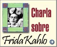Sus cenizas fueron colocadas en una urna pre-columbina, la cual se exhibe en la Casa Azul que compartió con Rivera. Un año después de su muerte, Rivera regaló la casa al gobierno mexicano para que se convirtiera en un museo. Diego Rivera murió en 1957. El 12 de Julio de 1958, la Casa Azul se abrió oficialmente como el Museo Frida Kahlo