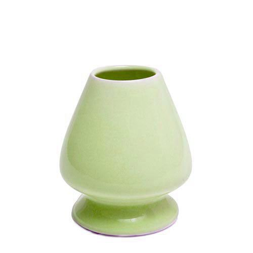 Matcha Whisk Stand (Color)