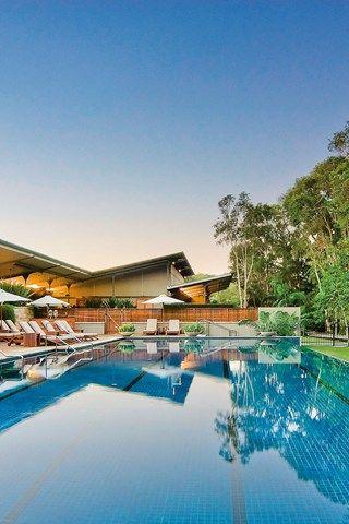The Byron At Byron Resort And Spa, Australia; Top Honeymoon (BridesMagazine.co.uk) (BridesMagazine.co.uk)