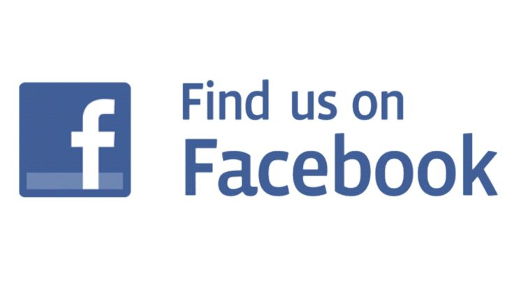 Like our Facebook Page https://www.facebook.com/flamepainterpage