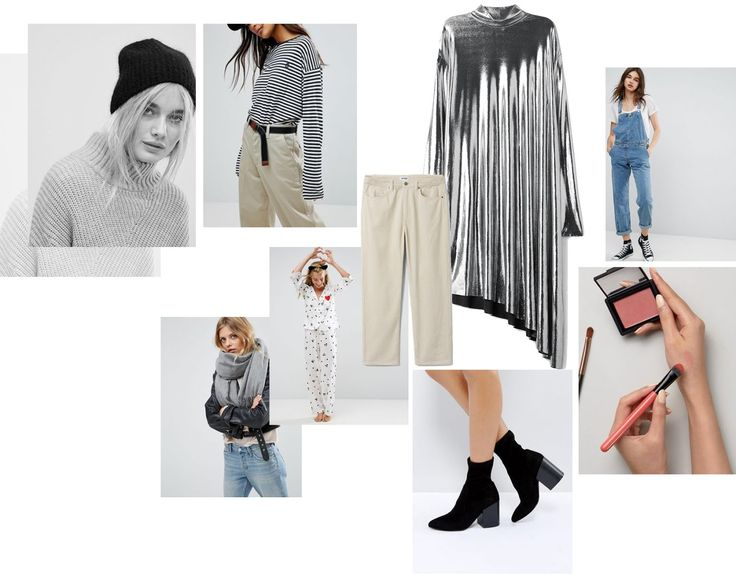 Black friday deals, Asos, discount codes, promotions, 2017, Weekday mohair beanie, carhartt stripe long sleeve, nars orgasm blush, denim dungarees, sock boots, corduroy trousers, mickey mouse