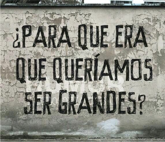 #artepublico #streetart