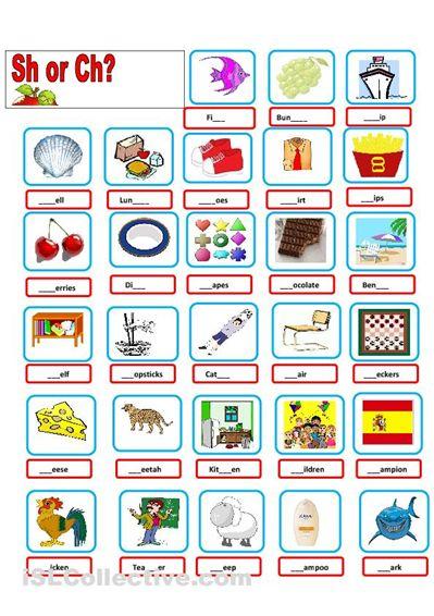 Digraph Worksheets For 1st Grade Worksheets 1st