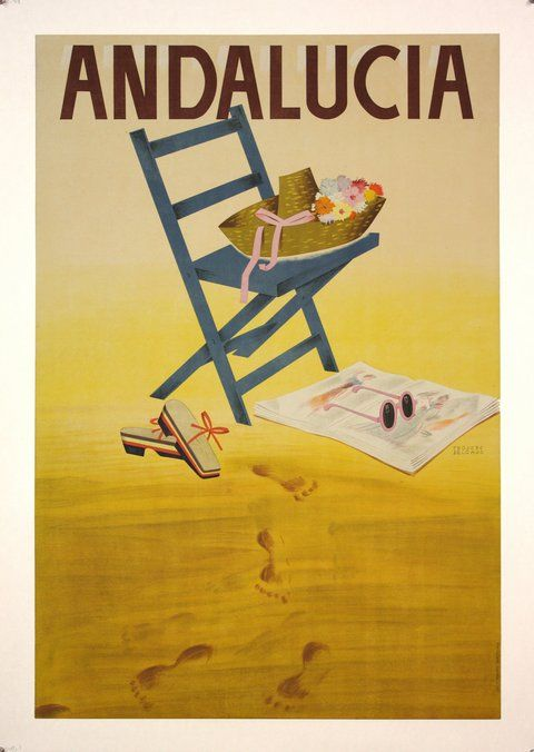 Free Vintage Posters, Vintage Travel Posters, Printables: travel posters