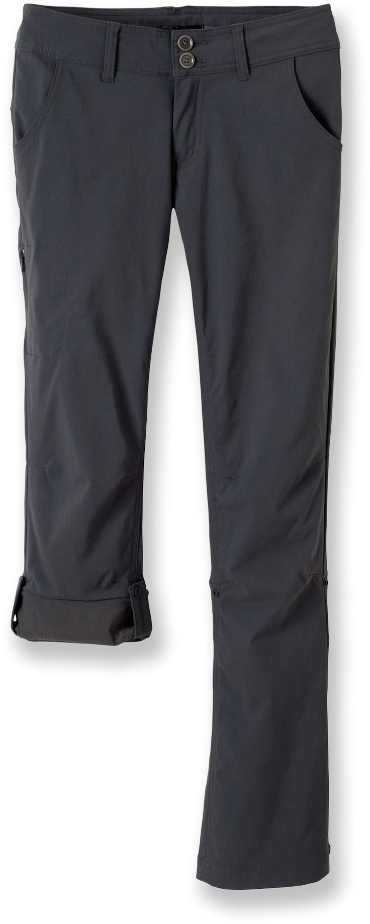 Cool Many Outdoor Stores Sell Hiking Pants, And This Is Where You Might Find The Kind  Here Are Some Of The Big Ones To Consider Quick Dry Pants Women Who Are Traveling In Outdoor Environments, Or Just Planning To Handwash Clothing