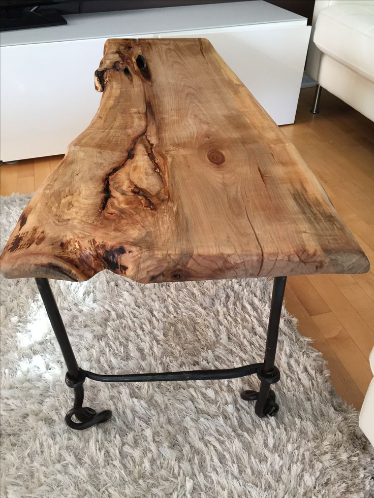 25+ best ideas about Tree Stump Coffee Table on Pinterest | Tree trunk  coffee table, Tree coffee table and Tree trunk table - 25+ Best Ideas About Tree Stump Coffee Table On Pinterest Tree