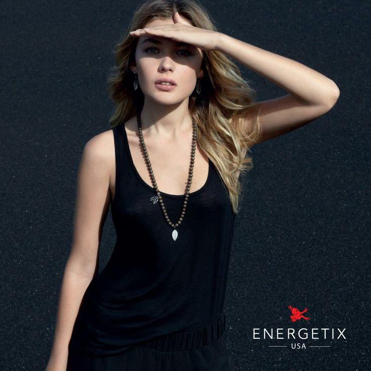 Nueva colección Primavera/Verano 2014   http://energetixusa.com/products