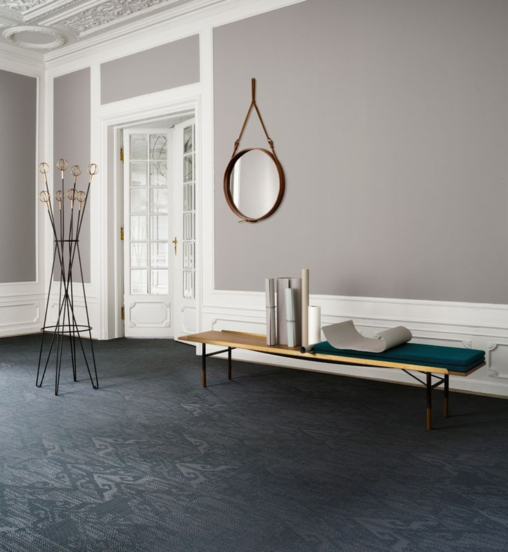 Silence Carpet Collection By BolonBlack Interior Designers, Best Of Living  Room, Interior Design Rugs/////www.dk Dedicated To Deliver Superior  Interior ...