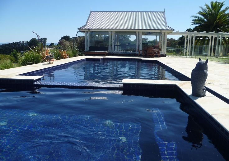 7 Best Granny Flats Builder Perth Videos Images On Pinterest Apartments Ballerinas And Flat Shoes