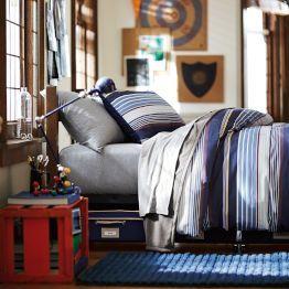 Dorm Room Ideas For Guys | PBteen Part 80