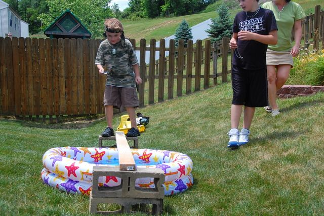obstacle course: Army Party, Birthday Boot, Military Birthday, Carter S Birthday, Army Birthday, Party Ideas, Boot Camp, Birthday Party