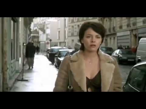Pofa Be 2003 Teljes Film Magyar szinkronnal - YouTube