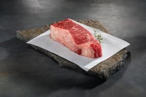 Top 10 Places to Buy Quality Beef, Pork, Lamb and other Meats Online: Snake River Farms