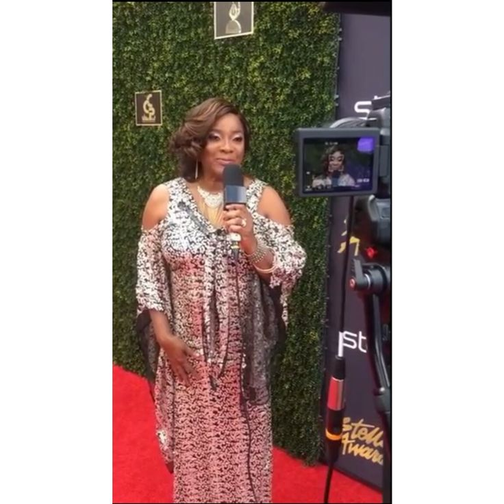 """waiting to exhale book vs film All hopes for a big screen sequel to terry mcmillan's """"waiting to exhale"""" have been squashed by the author herself."""