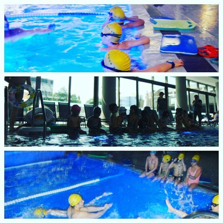 #invingefricadeapa #alegesanatos #instructorinotpersonal #AquaSwim