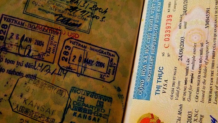 Did you know that only five percent of Americans travel abroad each year? Beat the odds, get a passport and go see the world. It's easier than you might think. Here's our starter guide for the new traveler.