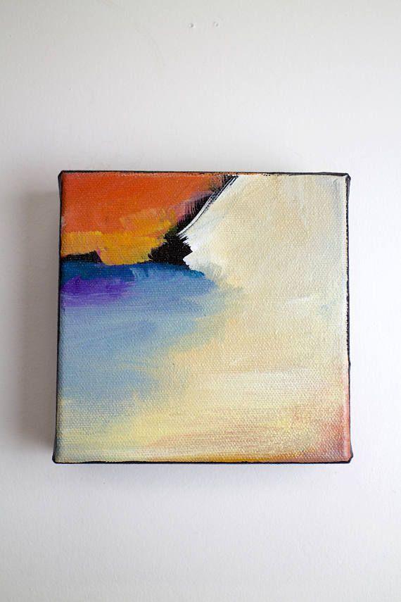 plus de 25 idées uniques dans la catégorie peintures de toile