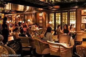 Image result for bamboo lebanese restaurant bangkok
