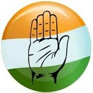 Latest news updates about parliament and karnataka election. Visit my blog and traders fill the free trial form.