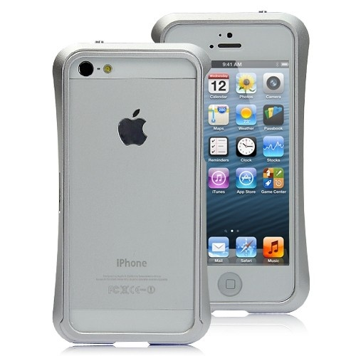 BUY HERE http://GRIZZLYGADGETS.COM On surface of that, all customers find 24/7 email support when they run into a bunch of problems during the set. Most of the iPhones are usually black colored or metallic or light. There is increase popular of mobile phones and in their cases as successfully. BUY HERE http://GRIZZLYGADGETS.COM