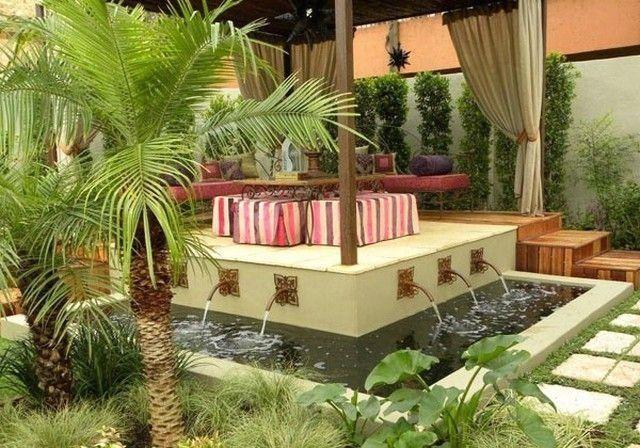 5 Ineffable Garden Design Texas Ideas 1000 Backyard Garden Design Small Backyard Gardens Backyard Garden Landscape