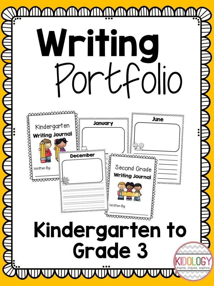 Writing 115 Portfolio-Based Assessment