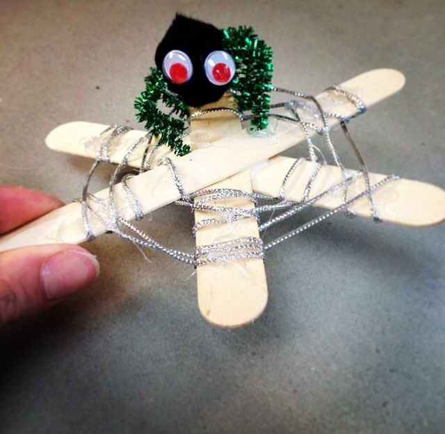 Spider web | Christmas ornaments, Holiday decor, Novelty ...